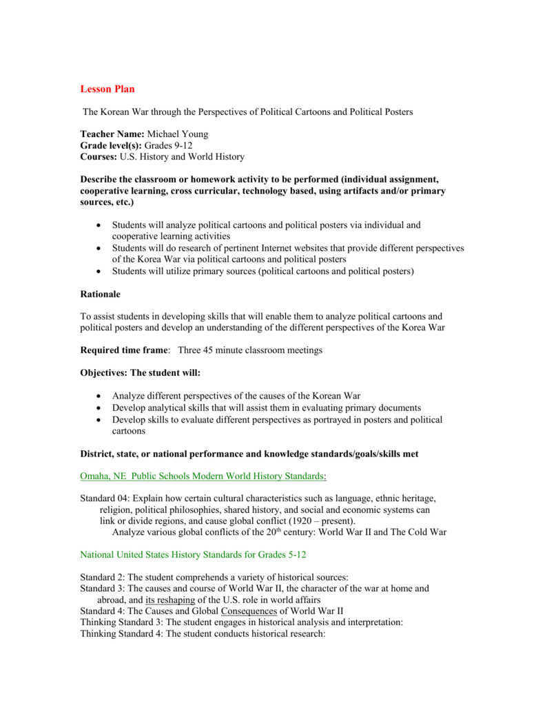 Worksheets Korean War Worksheet uncategorized korean war worksheet klimttreeoflife resume site worksheets templates cartoons harry s truman library and museum