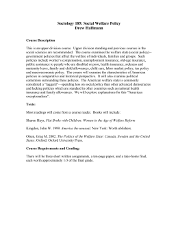 Halfmann 185 ECO.doc - Sociology Department at UC Davis