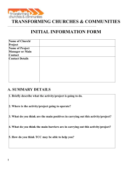 Factor Trees Worksheets Excel Human Population Graphing And Analysis Worksheet Sequencing Worksheets For 2nd Grade Pdf with Complete Subject And Predicate Worksheets With Answers Pdf Beacons For A Brighter Future New Deal For Polynomial Expressions Worksheet Pdf