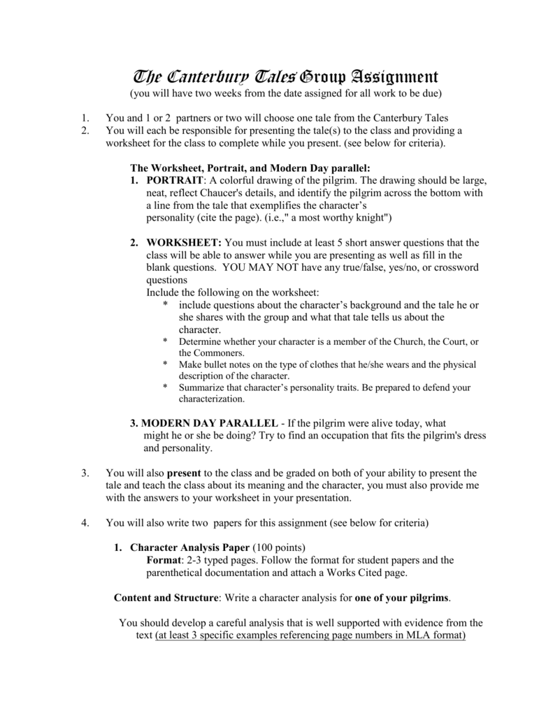 essay business china history grade 12