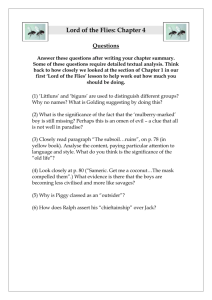 LotF Chptr 4 Questions.doc