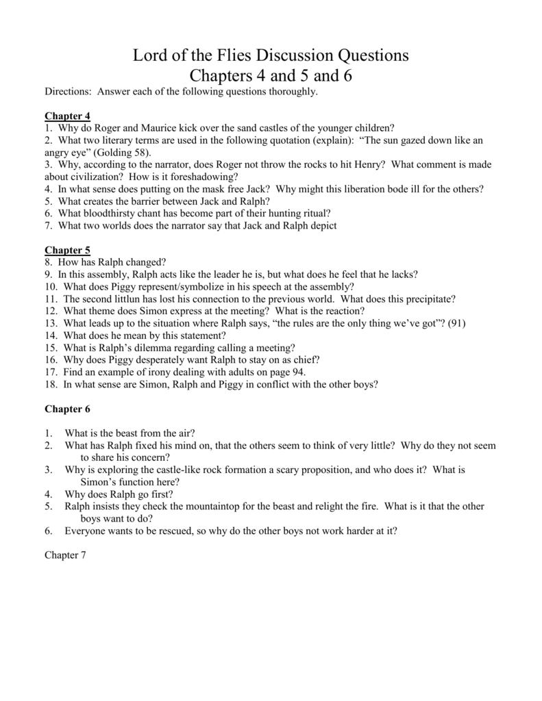 Sample med school essay
