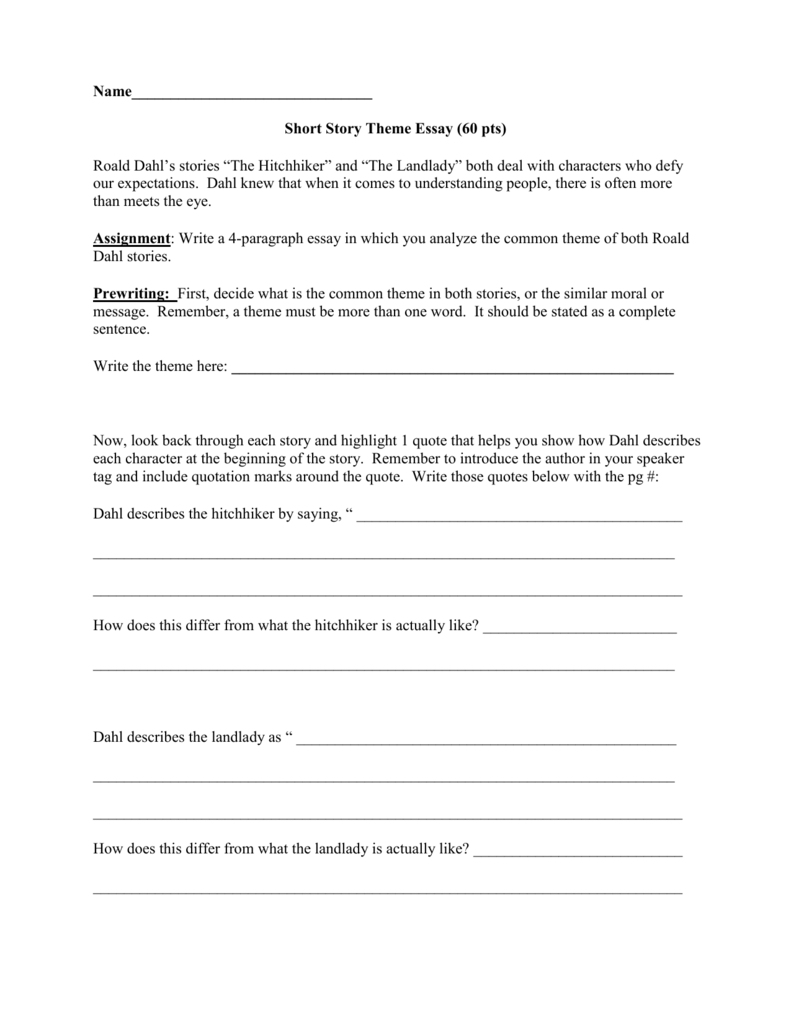 Japanese Essay Paper  Research Paper Samples Essay also Example Of Essay Proposal Literature Essay Thesis Statement Persuasive Essay