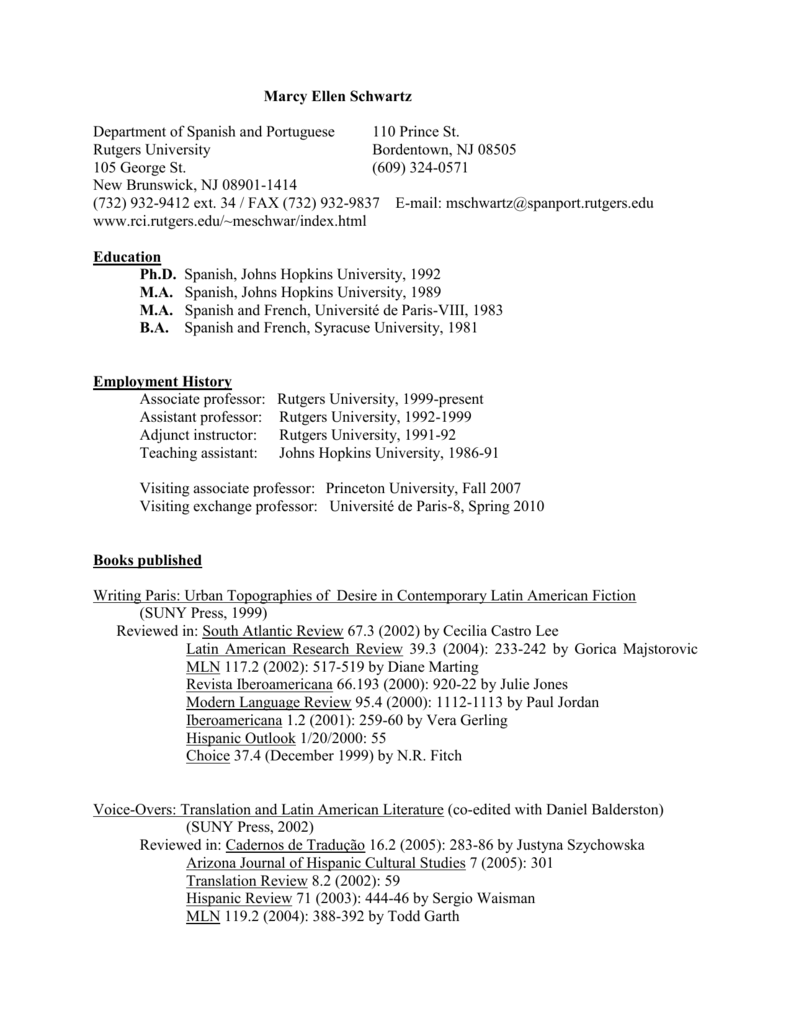 Program for Disability Research