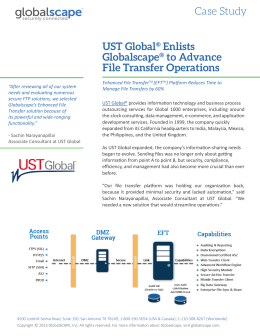 debt policy at ust Moody's assigns a1 rating to senior debt of ust, inc  category/class of debt or program as a whole, on the support provider or primary rated entity, or on the.