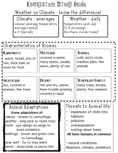 Ecosystems Study Guide.pages