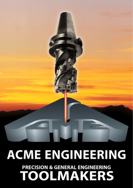 Acme Engineering