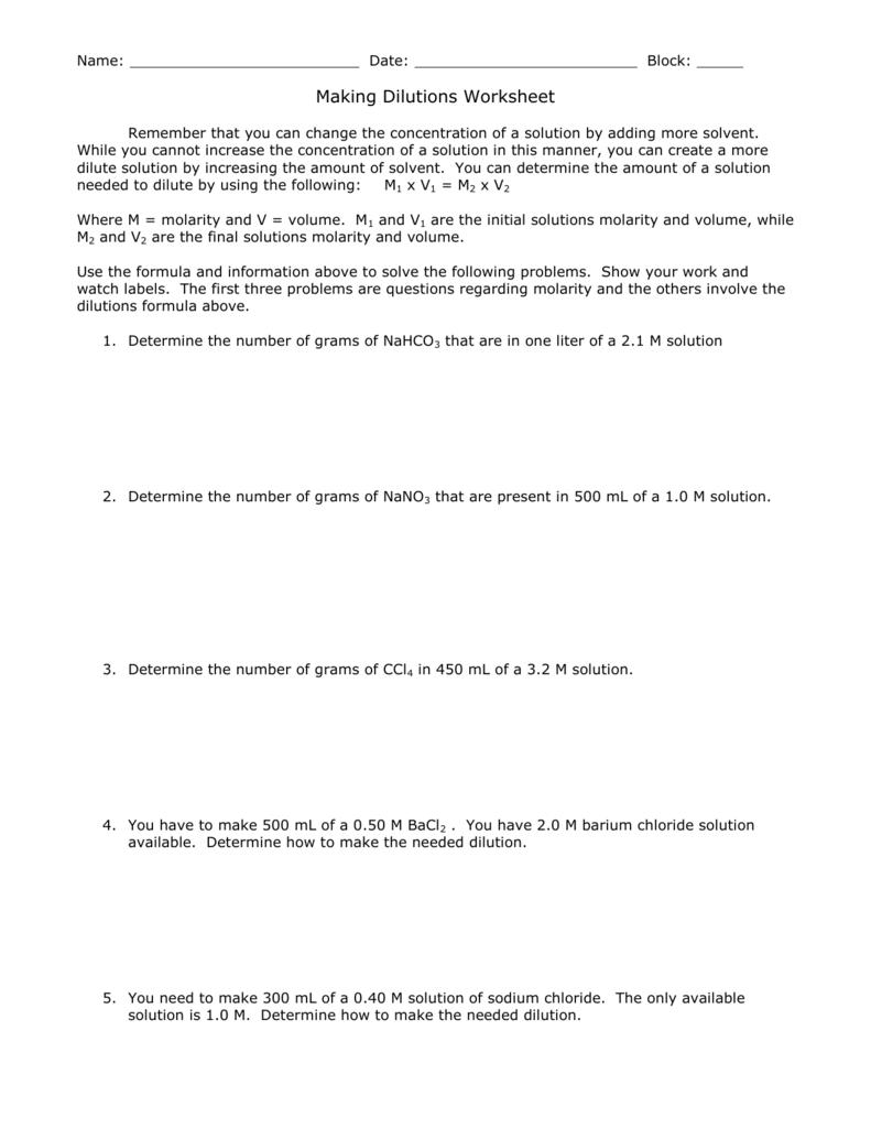 Worksheets Dilution Worksheet dilutions worksheet 008076581 1 e7e97d1d0141586b0f3722340d1d9685 png