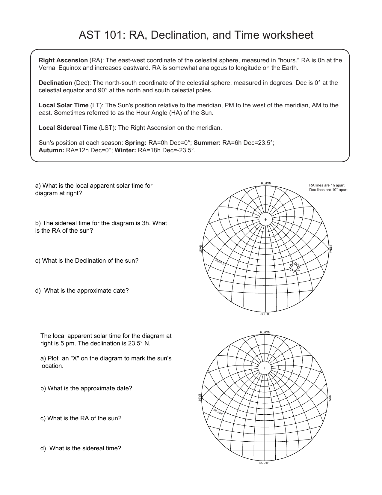 Gcf Worksheets Word Ast  Ra Declination And Time Worksheet Math Wizard Worksheet with Compound Word Worksheets 3rd Grade  Brain Game Worksheets Word