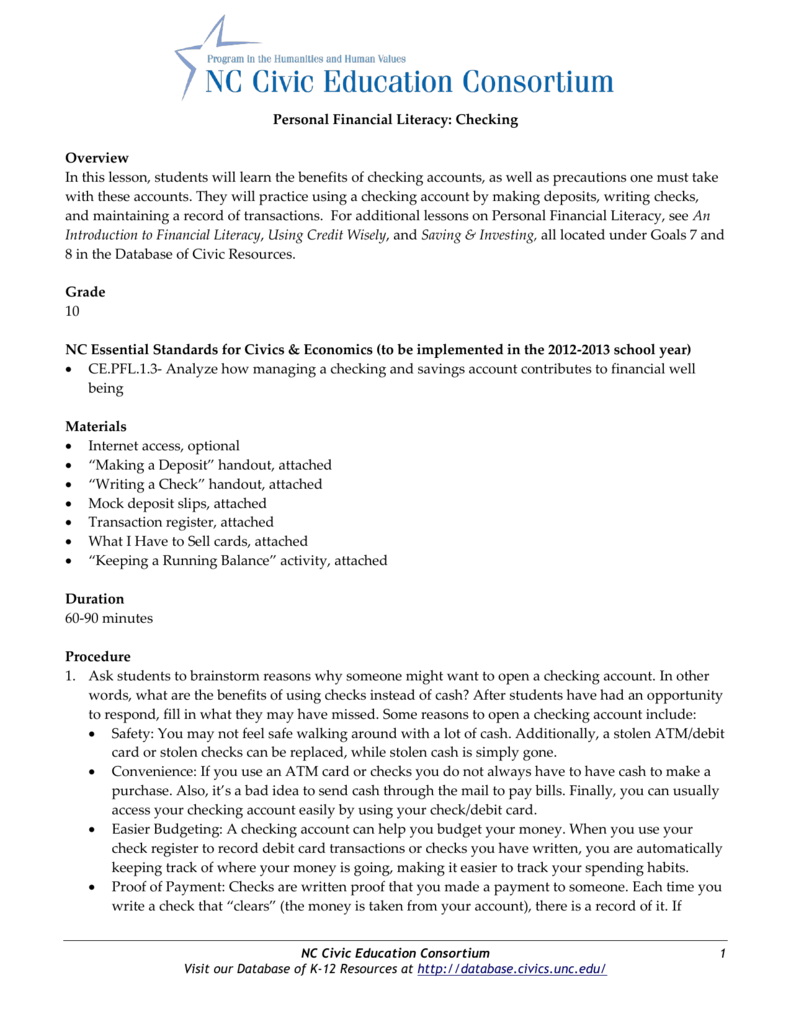 Worksheet Check Writing Practice Worksheet Fun Worksheet Study Site