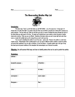 Studylib Net Essys Homework Help Flashcards Research border=