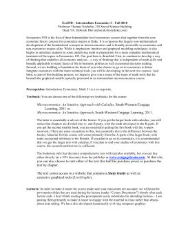 Chapter 17a derivatives