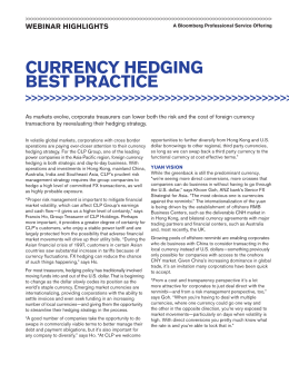 aifs currency hedging solution More essay examples on currency rubric currency exposure or currency risk is the type of risk that an individual or a company faces due to the fluctuation in price of one currency against another.
