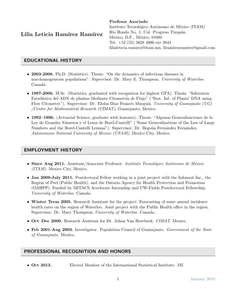 pdf (English) - L  Leticia Ramirez