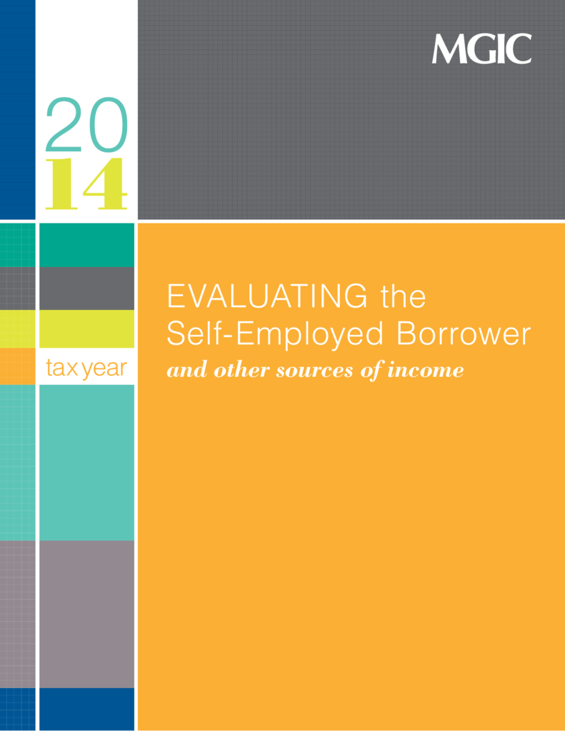 worksheet Mgic Self Employed Worksheet mgic income worksheet free fourth grade science worksheets evaluating the self employed borrower 008084230 1 3f7eac7e6dae1b5f339cd9fa52c263ea wo