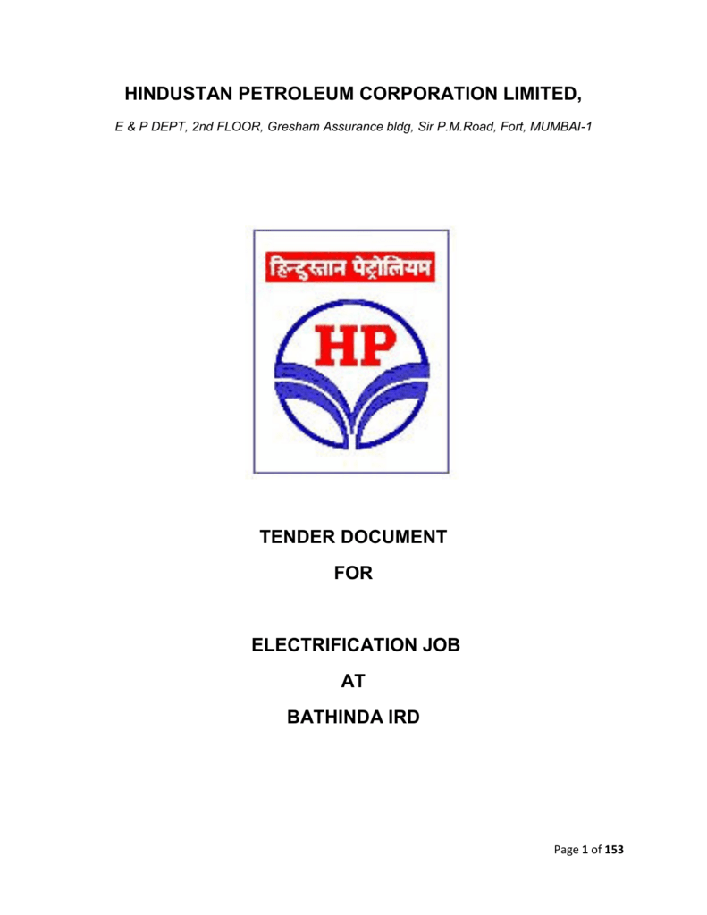 Electrical Tender Spec Bathinda Waterproof Digital Lcd Ac Dc Voltage Continuity Circuit Tester Ts
