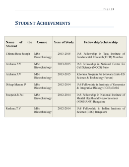 placement details of graduates