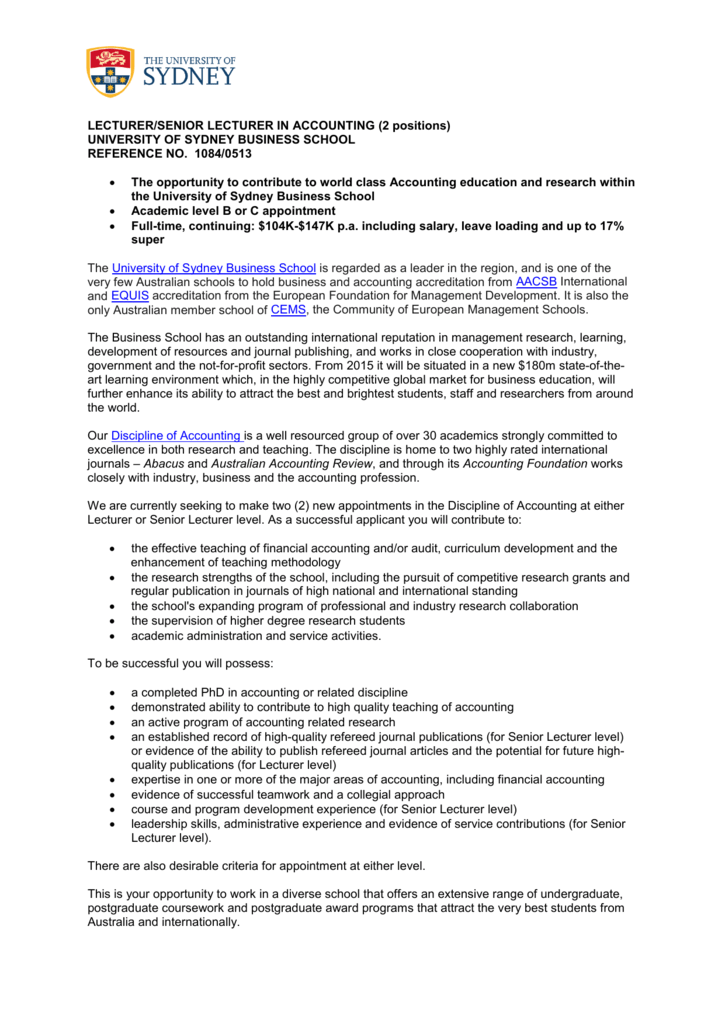 The Csees Is Looking For An University Istant With Doctorate