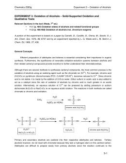 a laboratory assignment acid base extraction Expert assignment  chem 2423 recrystallization of benzoic acid dr part of  each laboratory report requires students to demonstrate how the techniques  strongly  experiment 8 - separation of an unknown mixture by acid/base  extraction.