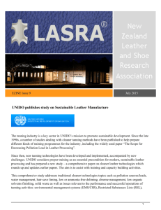 NEWS from the LASRA LIBRARY Issue9 pdf
