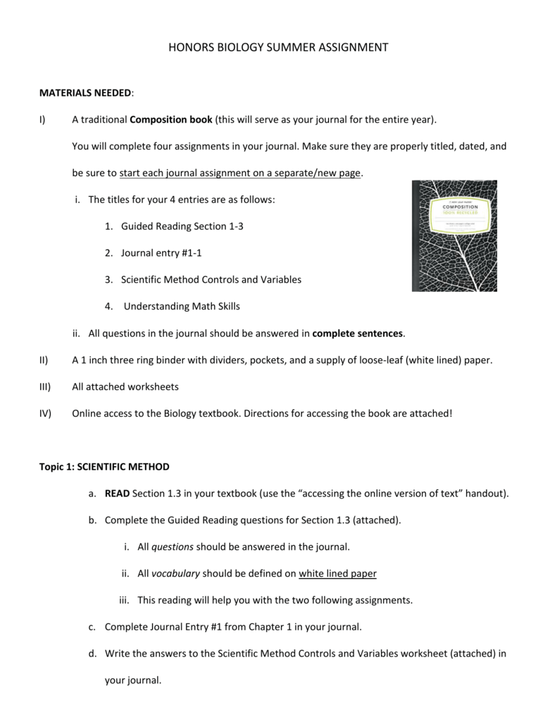 Scientific Method Controls And Variables Spongebob Worksheet – Science Variables Worksheet