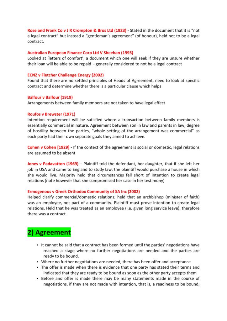 2 agreement amazon web services platinumwayz