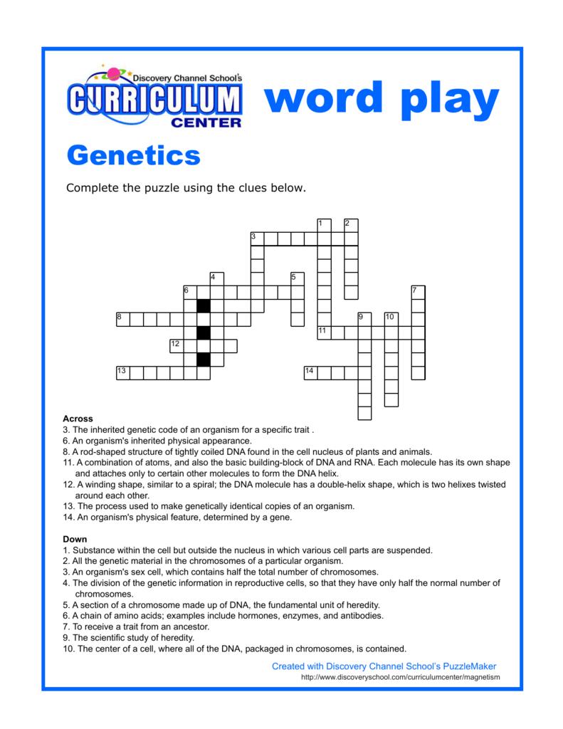 Crossword malvernweather Images