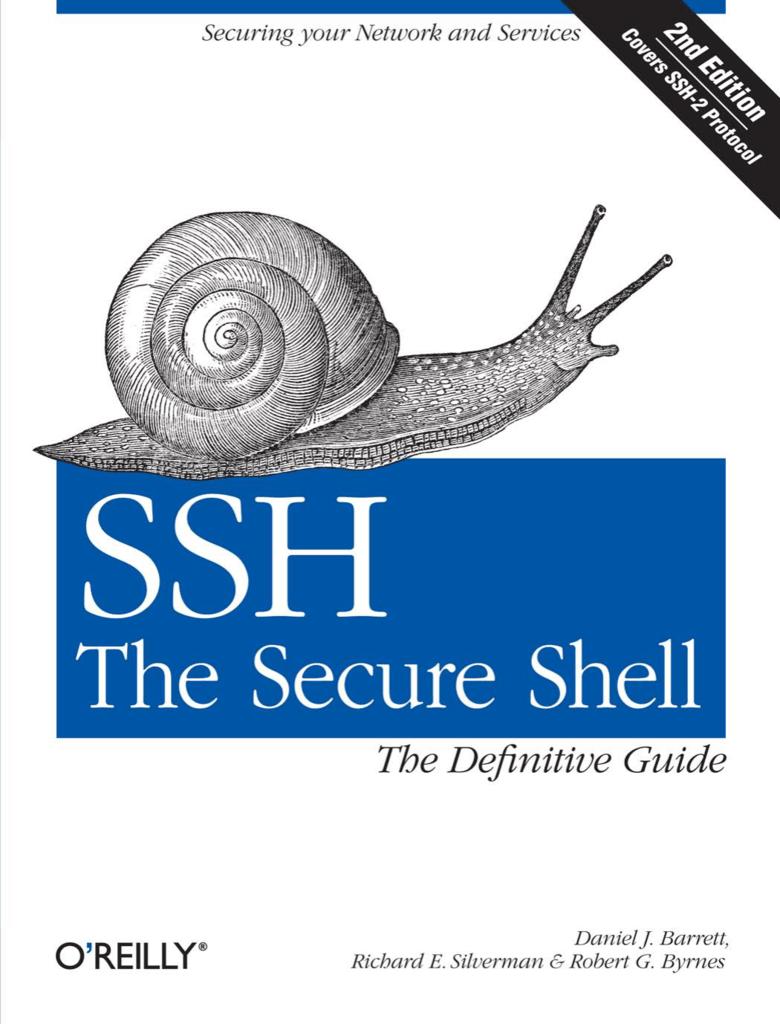 unknownhostkey 127.0.0.1. rsa key fingerprint is