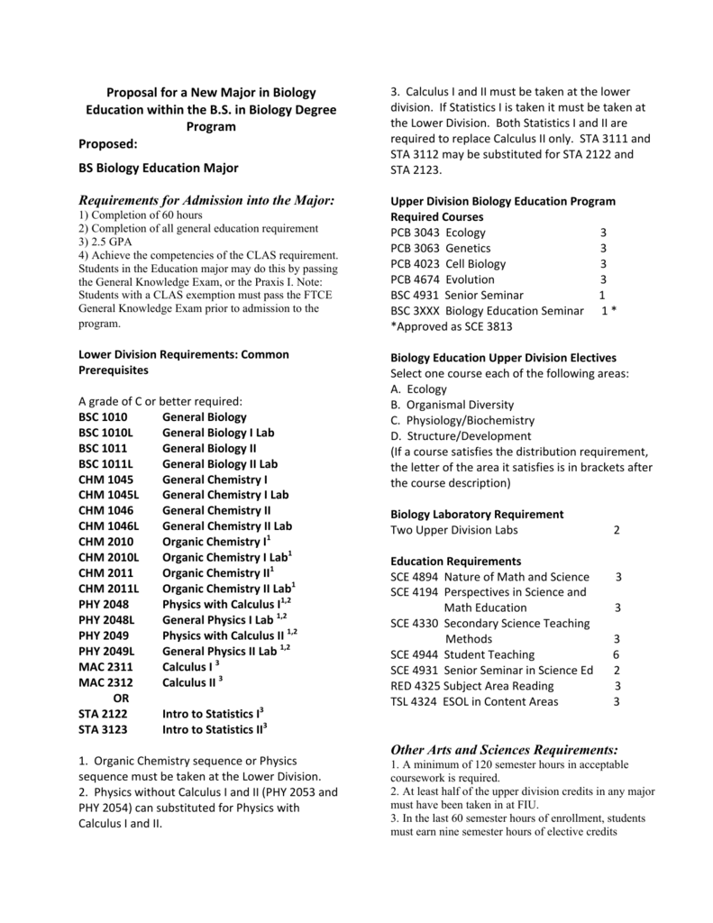 tsl 3112 coursework