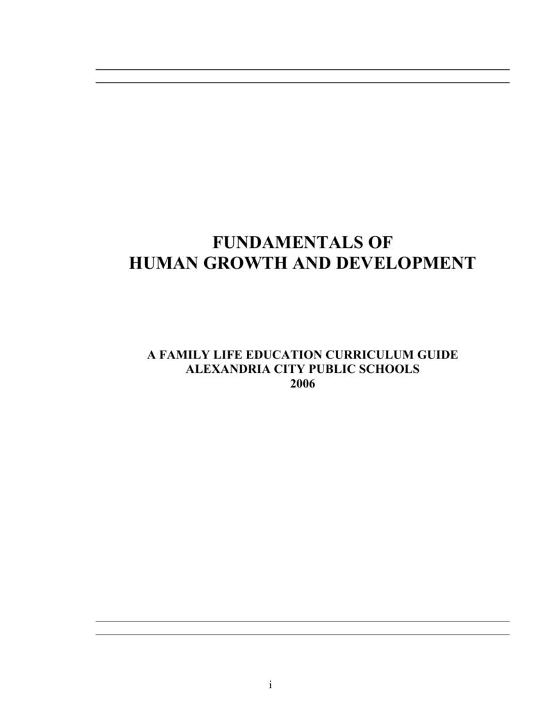 Fundamentals Of Human Growth And Development 1992preludeairconditionercircuitdiagramthumbpng 008104282 1 E0eb5e8dde92f6174c9a8a59e4e106e7