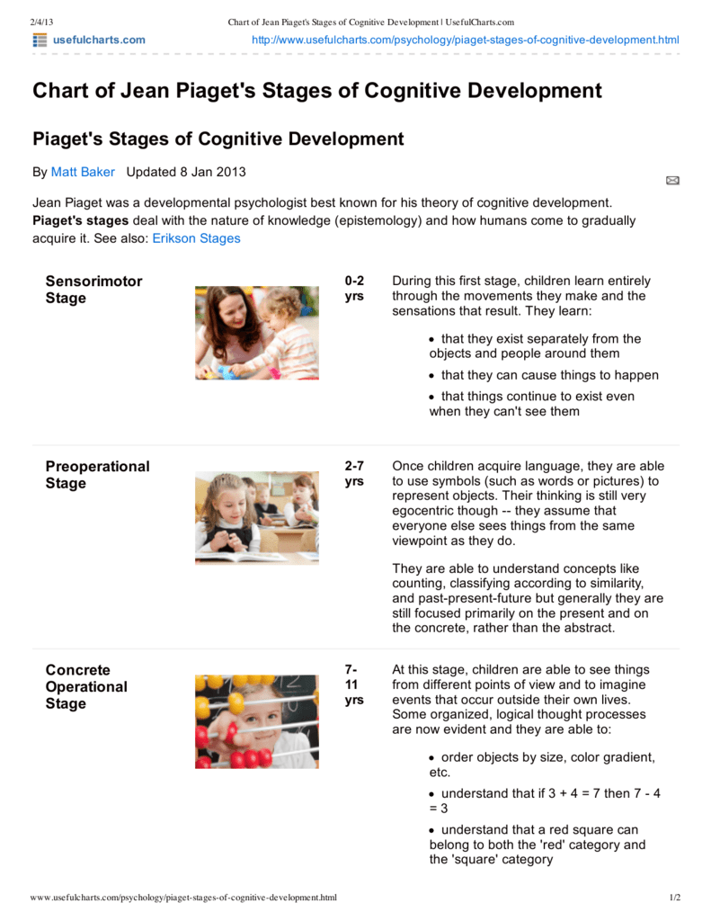 comparison of erikson kohlbergs developmental theories Kohlberg's stages of moral development lawrence kohlberg's stages of moral development are an adaptation of the piaget stages  according to the theory, moral reasoning develops in six stages, each more adequate at responding to moral dilemmas than the one before.