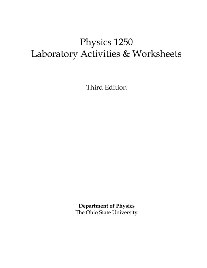 00810841710d56af3e7afa194cf757c0666111b5c5png – Physics Worksheets