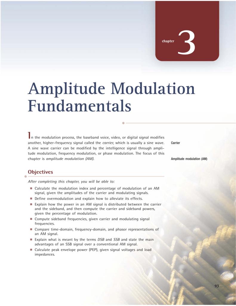 Amplitude Modulation Fundamentals Width Tutorial 12 High Frequency Generator Circuit 008110003 1 D945467db665974b1c2a54d2c7851aa9
