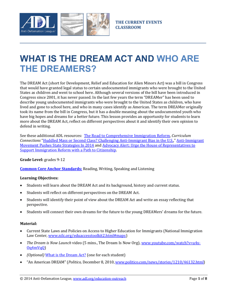 Samples Of Essay Writing In English  Examples Of Thesis Essays also Essay Good Health What Is The Dream Act And Who Are The Dreamers Essay On Health Promotion