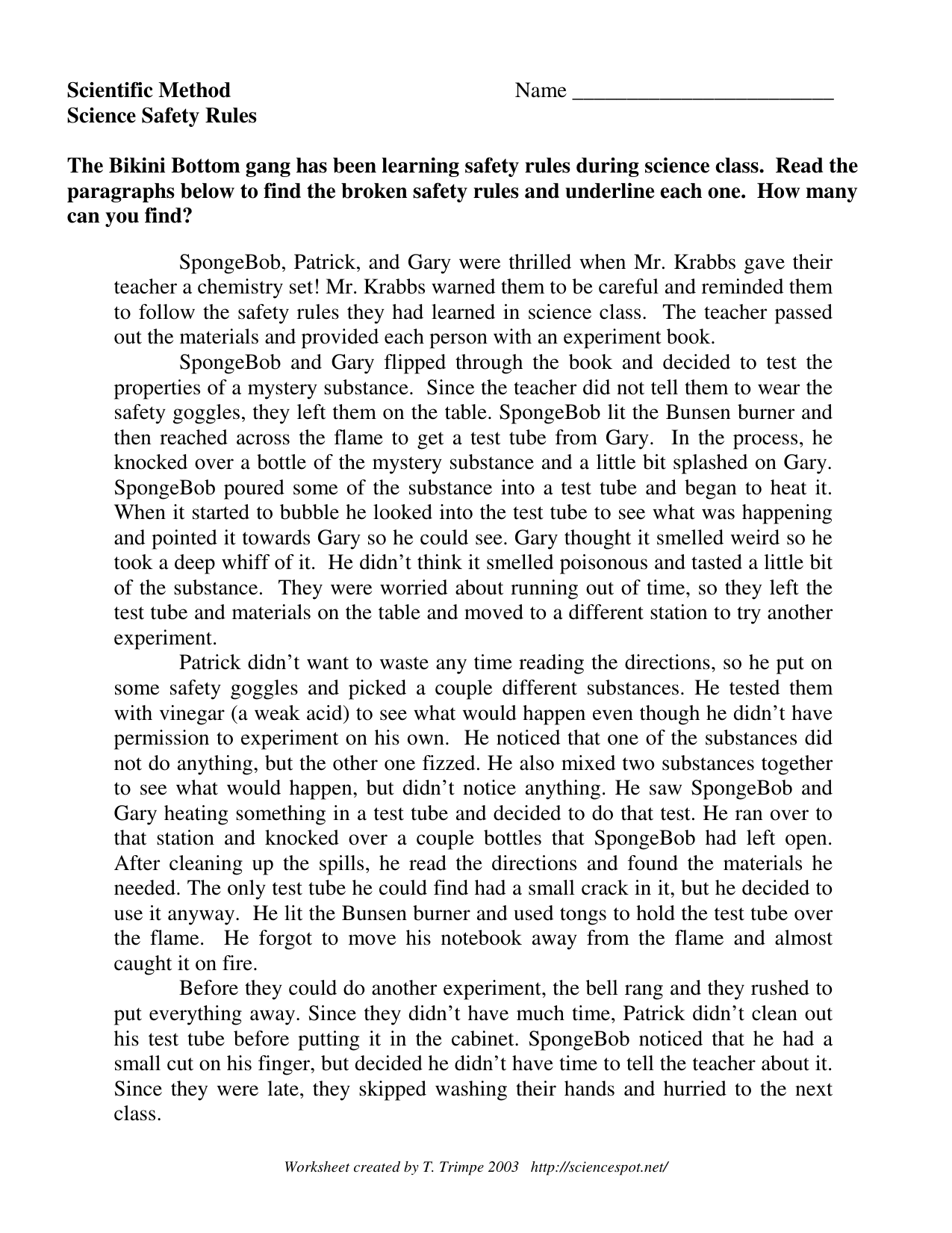 Worksheets Spongebob Science Worksheet 008117363 1 eefac3020c63e6202b3218f41e2ec913 png