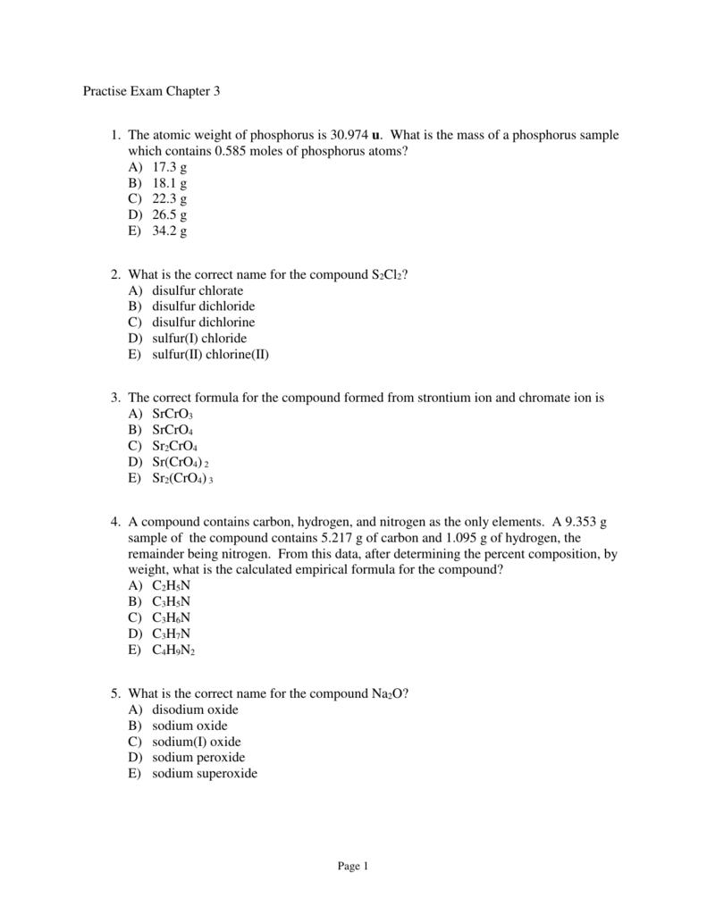 worksheet Bill Nye Atoms Worksheet Mytourvn Worksheet Study Site