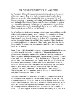 oxford anthology of tudor drama pdf