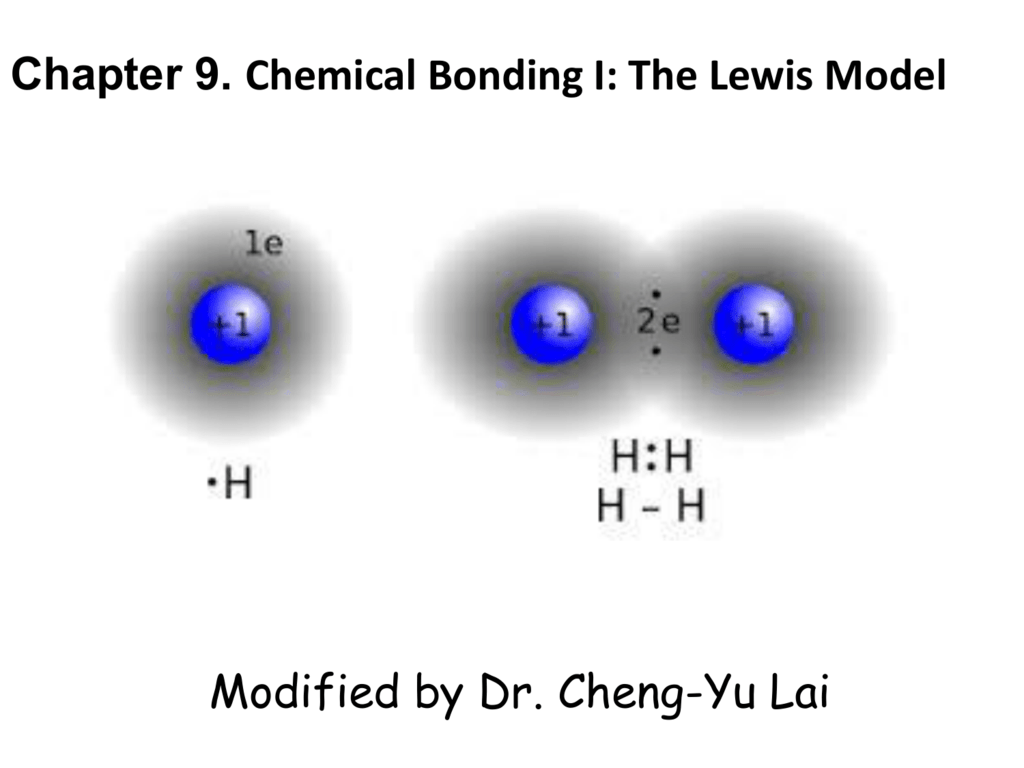 Lewis diagram for dialuminum trisulfide insuline nph lewis diagram for dialuminum trisulfide pooptronica Images