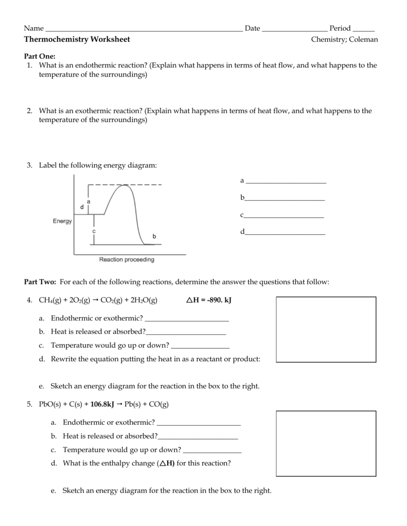 Thermochemistry Worksheet moreover Chemical Reactions and Energy   CK 12 Foundation together with Endothermic and Exothermic Reactions by cation learning   TpT together with Endothermic and Exothermic Reactions Worksheet   Siteraven besides  as well Endothermic And Exothermic Reactions Worksheet Free Worksheets besides Role of Energy in Reactions Worksheet for 10th   12th Grade   Lesson further Endothermic and Exothermic Reaction Worksheet Answers Unique further Worksheet energy and chemical reactions likewise  moreover  additionally Endothermic Vs Exothermic Reactions Worksheet in addition Quiz   Worksheet   Thermochemical Equations   Study additionally Endothermic and Exothermic Reaction Worksheet   Croefit further Endothermic   Exothermic Reactions Stations   Chem is try also Endothermic   Exothermic Reactions Wet Lab Note  This lab is. on endo and exothermic reactions worksheet