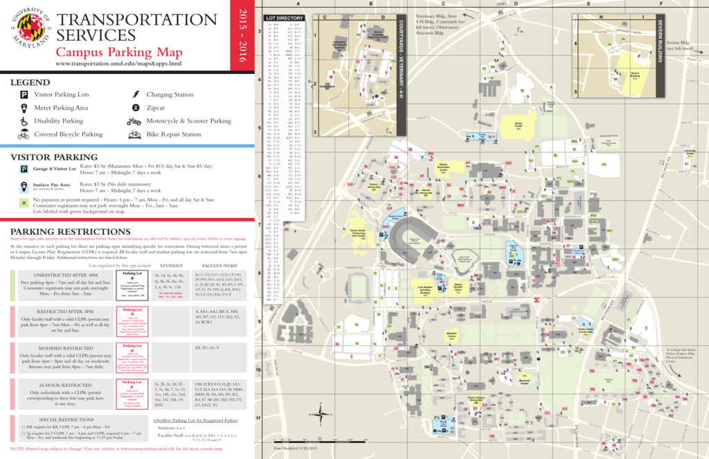 Campus Parking Map - DOTS on kent cliffs ny map, utah valley campus map, hawaii campus map, southern illinois campus map, kent state student life, navy campus map, nevada reno campus map, kent state university main campus, louisiana lafayette campus map, ksu campus map, saginaw valley campus map, army campus map, kent state schwartz center, kansas wesleyan campus map, kent state campus buildings, dallas baptist campus map, kent state campus life, kent state school map, idaho campus map, kent state shirt,