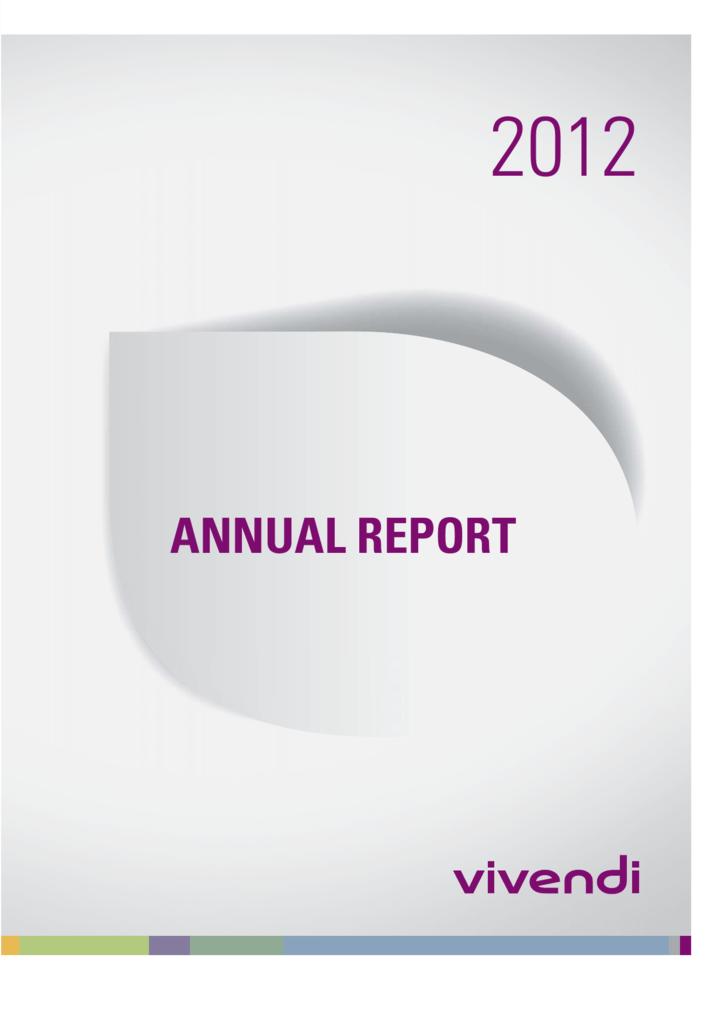 Cs energy annual report 2012