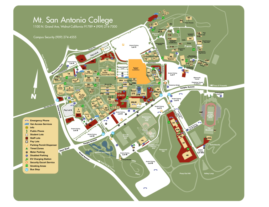 Mt. San Antonio College San Antonio College Map on sac campus map, rockford college map, wyoming college map, pasadena college map, gulf coast college map, miami college map, city college of san francisco map, grand canyon college map, albany college map, valparaiso college map, oklahoma college map, hudson valley college map, buffalo college map, utah college map, long beach college map, denver college map, new jersey college map, university of houston college map, richmond college map, saint philips college map,