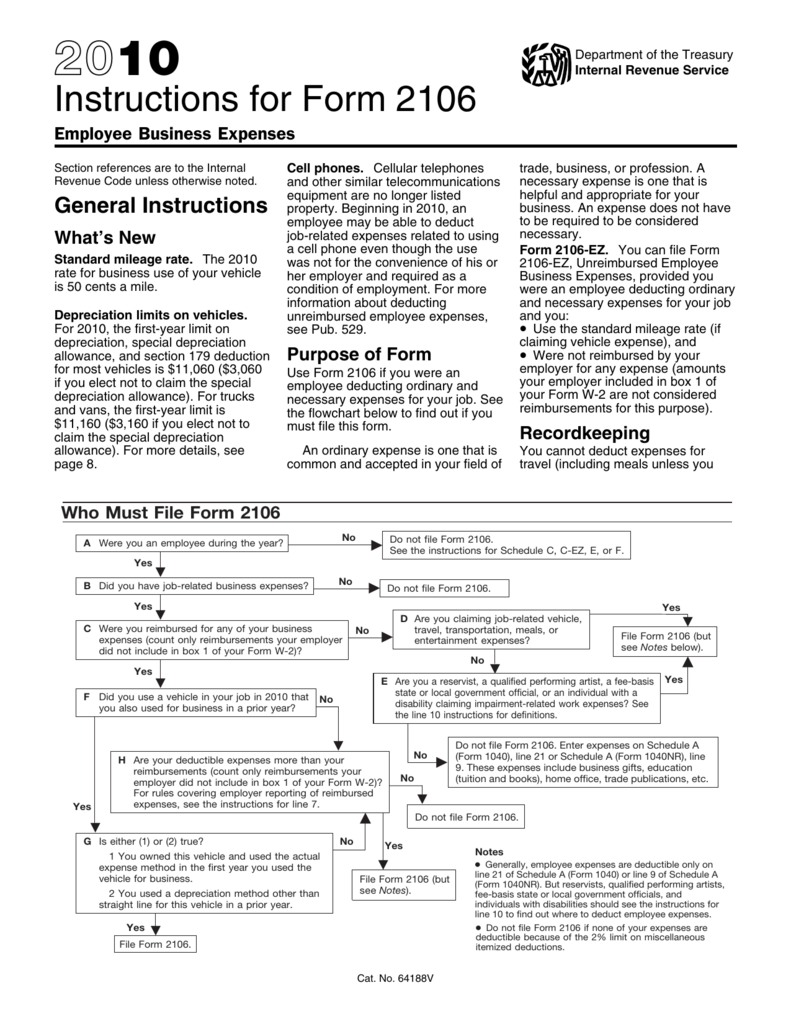 2010 federal tax form 6251 fill online, printable, fillable.