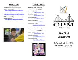 Computer architecture essay topics picture 3