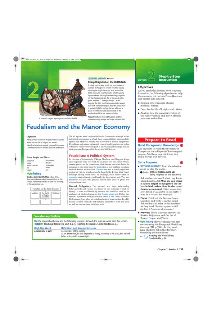 Printable Worksheets feudalism worksheets : 008128217_1-5bf5d2fa417cd165b125254361d0c120.png