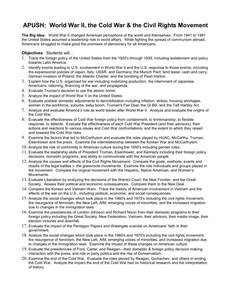 fair employment practices commission apush