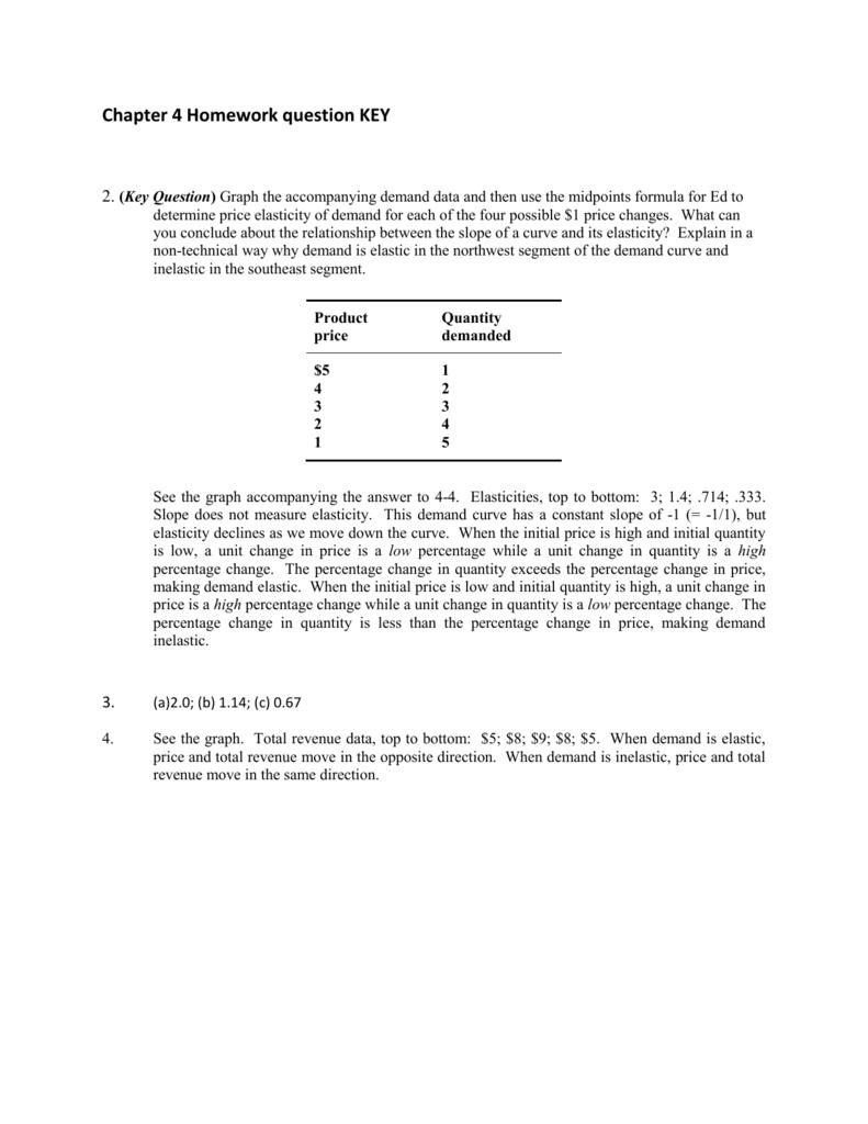 008130445104b38040853c28fc493f52dac8ccbaa2png – Midpoint Formula Worksheet