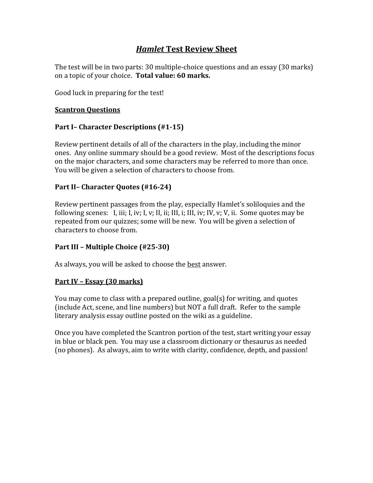 Write best analysis essay on shakespeare popular reflective essay proofreading site uk