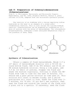 Romesberg Lab Publications