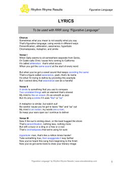 uncool as me lyrics